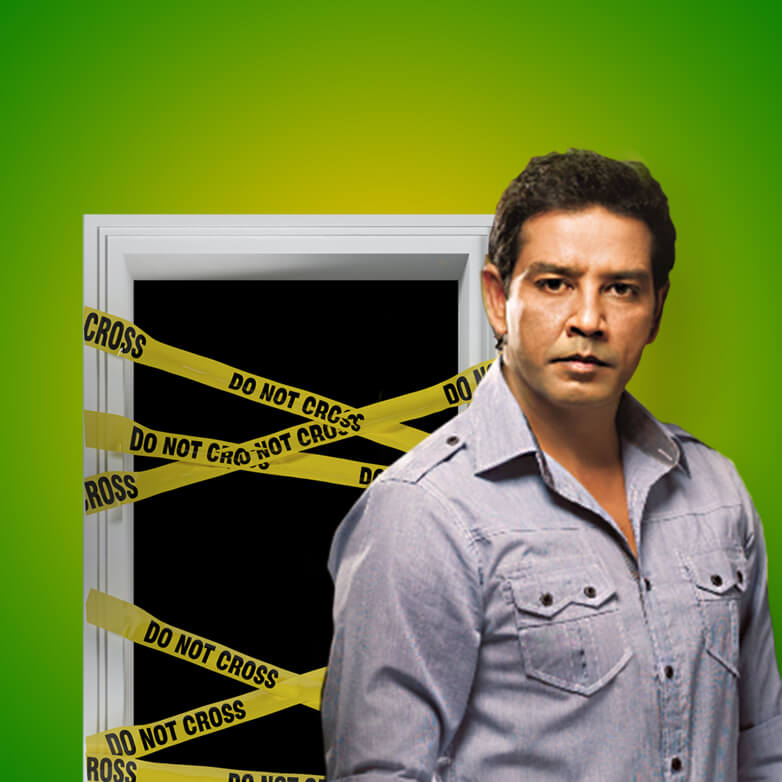 Crime Patrol Satark – OPTIMYSTIX